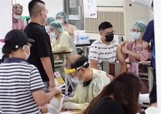 C肝患者染新冠 死亡風險3.3倍!醫師呼籲必做9件事
