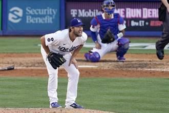 《時來運轉》從棒球「每局被上壘率」看運彩投注眉角