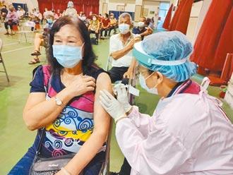 特許疫苗缺乏人權保障