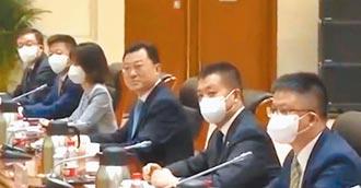 不懼美國施壓 大陸學者:北京會迅速反擊