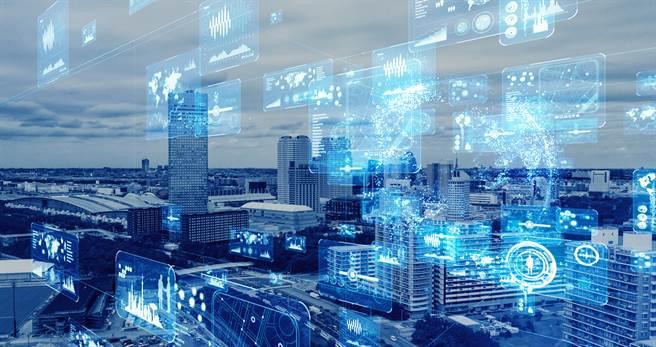 台灣之星5G物聯網趁勢追擊擴大布局規模,聯手AuthMe聚焦多元數位身分驗證解決方案,強攻5G智慧工廠商機。(台灣之星提供/黃慧雯台北傳真)