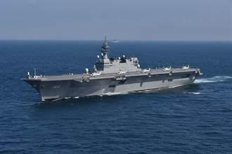 史話》魚雷快艇長江作戰──《周非將軍與民國海軍》(一)