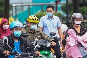 南京27日新增本土確診47例 新冠確診患者累計153例