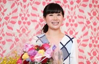 福原愛離婚猛被酸 作家逆風呼籲:告訴她台灣歡迎她回來