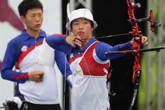 譚雅婷回應酸民:不該隨意批評努力的運動員