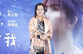 台灣最美風景是人?女星嫁來台第一天就後悔:看了很不舒服