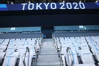 東京新增確診創新高 菅義偉:不會停辦東京奧運
