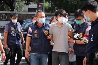 誘拐高雄未成年少女拍不雅照 羅嫌未提上訴共要關21年9月