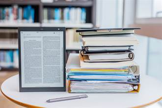 讀墨電子書攜手KKday推出mooklnk Pro電子書閱讀器租借方案