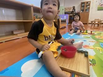 台東幼兒園及托嬰中心開放收托 家長壓力得緩解