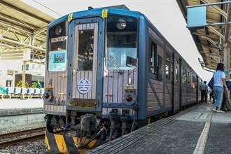 911內灣線70週年 地方盼蒸氣老火車帶動觀光