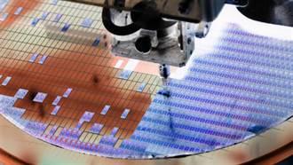 SEMI:Q2矽晶圓出貨量較去年同期成長12% 12吋與8吋晶圓供應吃緊