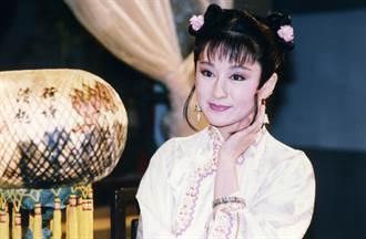 科學模擬貂蟬真實美貌 激似這女星:30年前這齣劇神還原