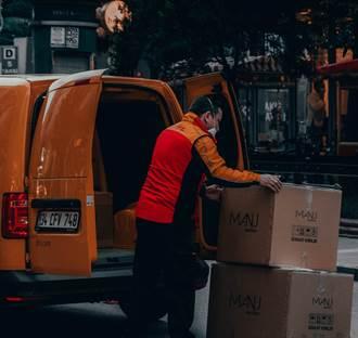 職場》5月電購驚漲27.1% 物流缺才狂徵司機40K起跳
