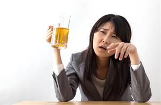 3星座喝醉最危險 容易酒後吐真言說出祕密