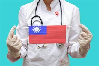 外商藥廠總經理離台感言:台灣防疫讓人驚訝!