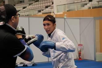 東奧》中華隊29日賽事 女子拳擊黃筱雯16強亮相