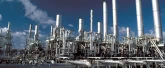 美國德州化工廠醋酸氣外洩 造成2死30傷