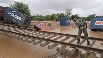 印將鐵路修往與中邊境 專家指出致命風險