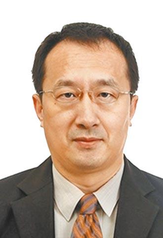 中方對美政策 將更直來直去