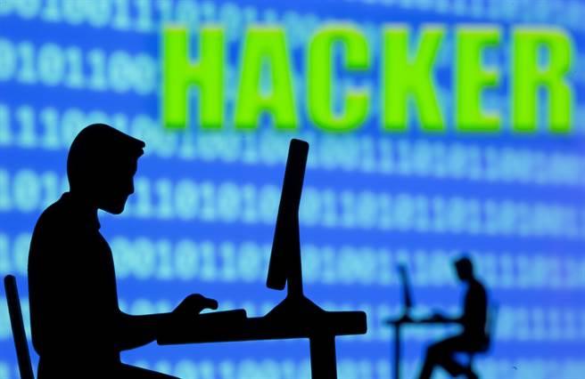 從資訊安全來看,很多人都認為第三次世界大戰將在網路上爆發。(圖/路透社)