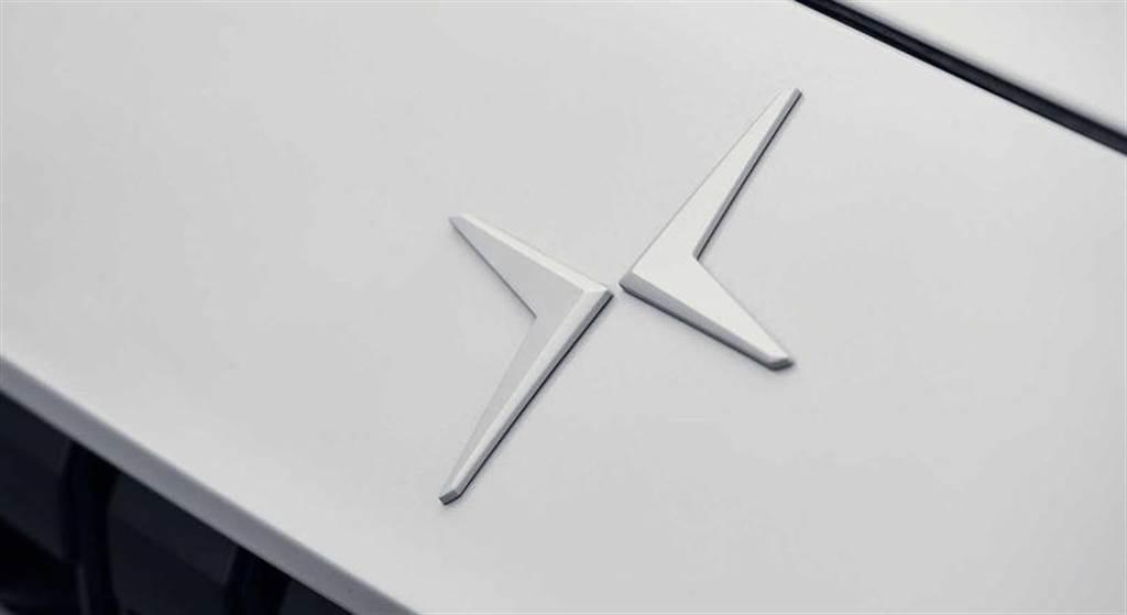 北歐 Polestar 極星電動車計畫年底前進軍八個新市場,亞洲多國都在名單中