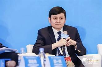 南京疫情考驗科興疫苗保護力 陸專家:無法清零及根除