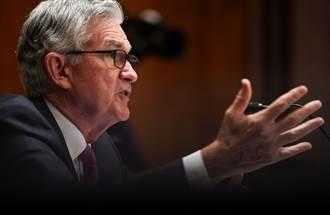 經濟復甦上軌道  聯準會暗示將縮減購債規模