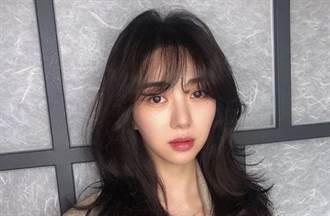 AOA前成員珉娥驚傳想不開 「出血過多意識還未清醒」