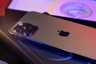 入手iPhone 12 Pro Max現省5千多 送老公老爸表心意