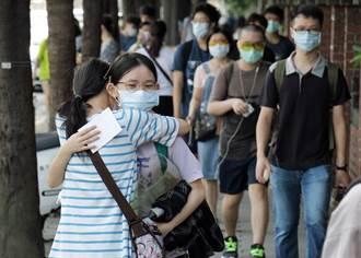 何時能回到不用戴口罩的日子?網曝殘酷真相:很難