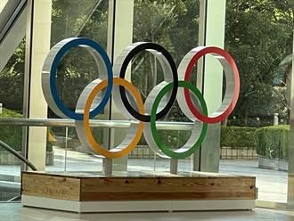 東京奧運新增24例確診 累計193例