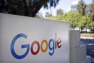 Google、臉書要求員工 重返辦公室前須打疫苗