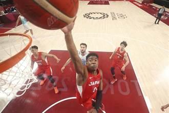 《時來運轉》運彩報報-奧運籃球小組賽預測 八強門票已經有譜?
