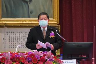 遠東新 董事長徐旭東:擴大再生聚酯產能 增加美、越、日及兩岸投資