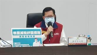 獲選五星市長 鄭文燦:民眾感受到桃園不一樣了