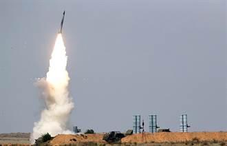 俄羅斯國防部訂購 10 套 S-500防空系統