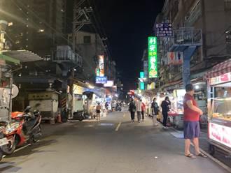 職場》最新全球防疫排名 台灣小步前進仍須努力
