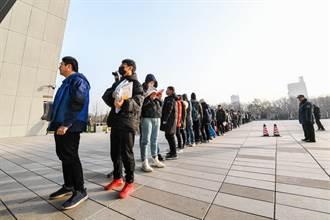 三孩政策 四川攀枝花市率先補貼多孩家庭每月2200元