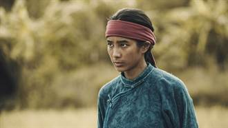 温貞菱為《斯卡羅》2個月助曬31次 15歲少女被看好「周子瑜第2」