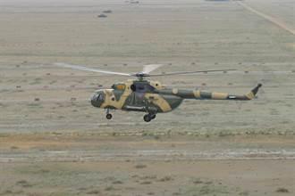 亞塞拜然和亞美尼亞再爆衝突 互控違反停火