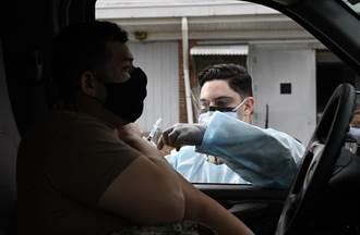 部分美國人被迫偷偷打疫苗 背後原因曝光