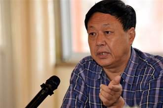 大陸知名敢言企業家孫大午被重判18年