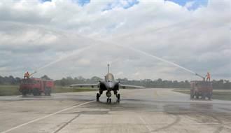 中印周末舉行第12輪軍事會談 印軍邊界部署8架飆風戰機助威