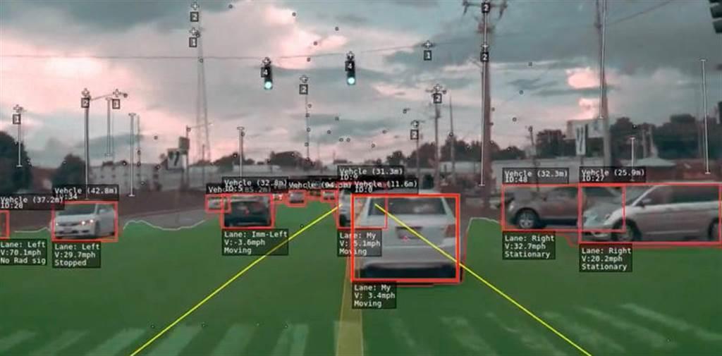 特斯拉首場 AI 人工智慧大會將在 8/19 登場