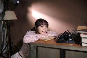 「棉花糖女孩」楊上昀情傷患憂鬱、思覺失調2年前輕生情況曝光