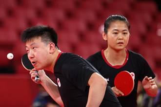 頭條揭密》中國超強桌球好手散布全球 就怕被罵叛徒漢奸