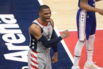 NBA》湖人三巨頭成軍 確定「3換1」買下忍者龜