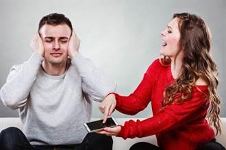 男友只關注股市像木頭 她祭出「股票術語」溝通奏效
