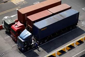 將卡車物流數位化:印度新創 BlackBuck 成新獨角獸